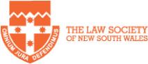 Law Society NSW