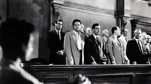 Jury Trials & Summary Hearings