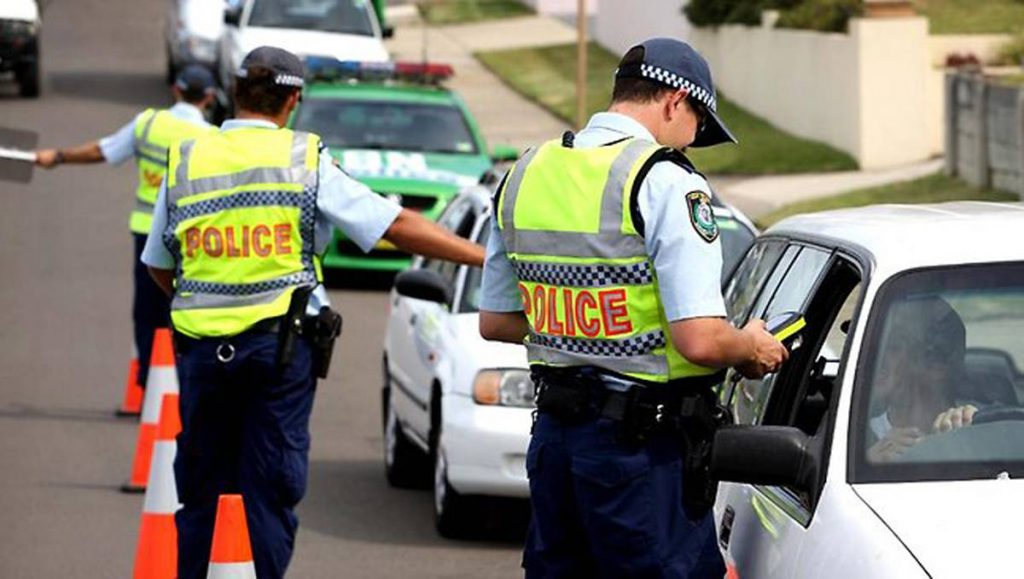 Police may get more power in drink driving cases. Contact our Sydney Drink Driving Lawyers if you need to challenge.