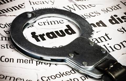 Fraud and Dishonesty Offences are often facilitated by computers, smart phones and email, and can be global.