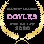 Doyles Criminal Law