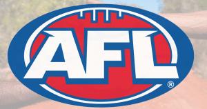AFL Juukan Gorge destruction
