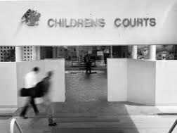 Childrens Court is where children should be quickly processed rather than languishing in a watch house