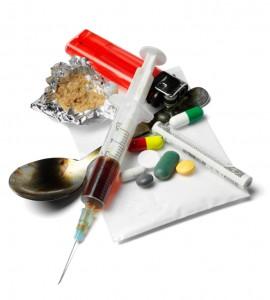 Drug importation Lawyer in Sydney, NSW