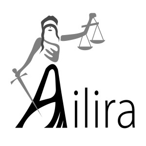Ailira, a chat bot powered by artificial intelligence, can assist you to write your will...but is not a lawyer