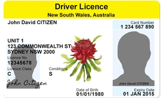 Experienced drink driving lawyers, Sydney