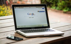 Defamation Lawyers, Sydney may be the resort for removing erroneous Google reviews