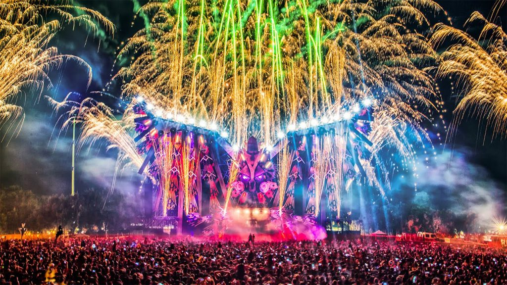 Drug lawyers for drug charges from Defqon