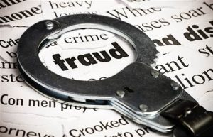 Fraud and Dishonesty Offences are often facilitated by credit cards, computers, smart phones and email, and can be global.