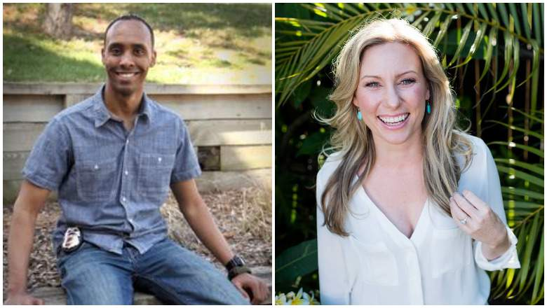 A former U.S. police officer Mohamed Noor will stand trial for murder and manslaughter charges for the 2017 shooting of an Australian woman Justine Damond Ruszczyk.