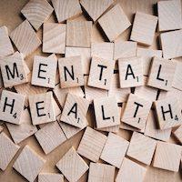 Mental Health orders