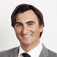 Peter O'Brien Criminal Defence Lawyer