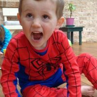 William Tyrell Missing Boy Coronial Inquest