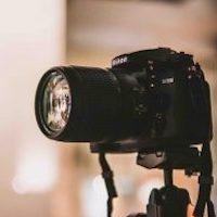 camera video police