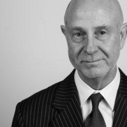 Criminal Barrister Phillip Boulten