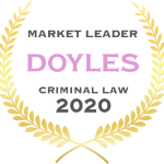 Doyles Criminal Law