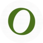 O'Brien Criminal and Civil Solicitors logo 500x500