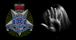 Victorian Police involved in Domestic Violence offences