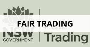 fair trading lawyers
