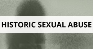 historic sexual abuse lawyers