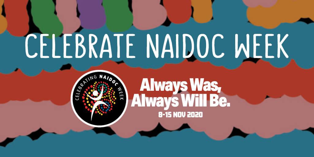 NAIDOC: National Aborigines & Islanders Day Observance Committee