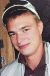25-year-old Danny Whitton passed away after an accidental overdose in Junee Correctional Centre
