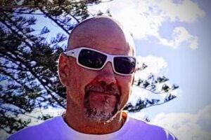 Dwyane Johnstone - indigneous man killed by Corrective Services