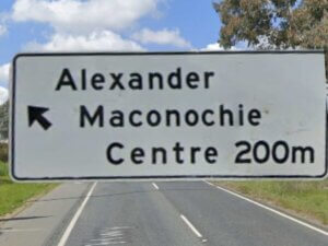 Indigenous woman strip searched at Alexander Maconochie Centre in Canberra
