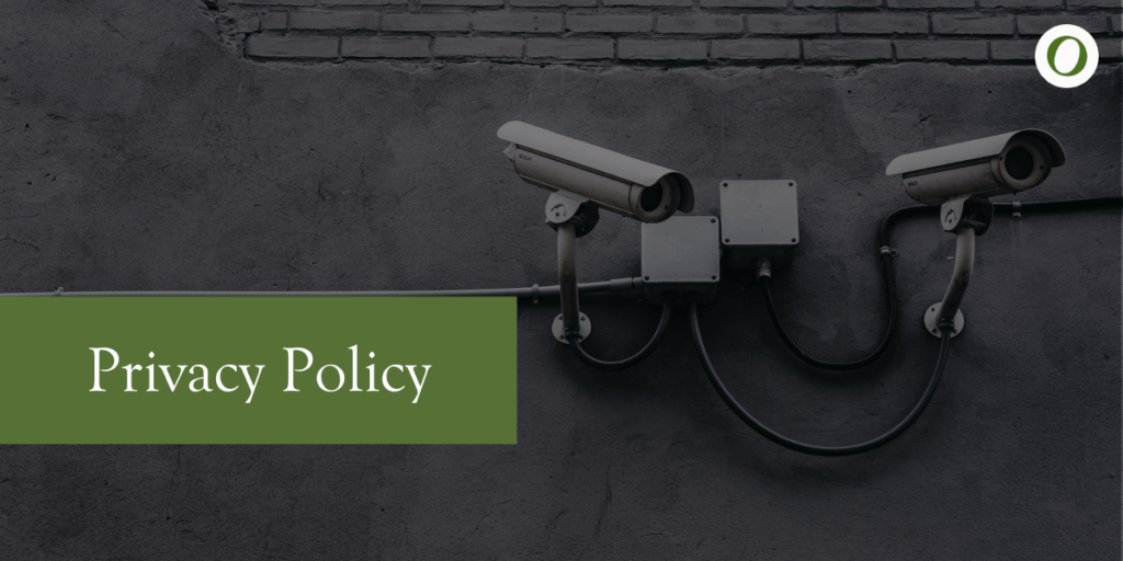 Criminal and Civil Lawyer Privacy Policy
