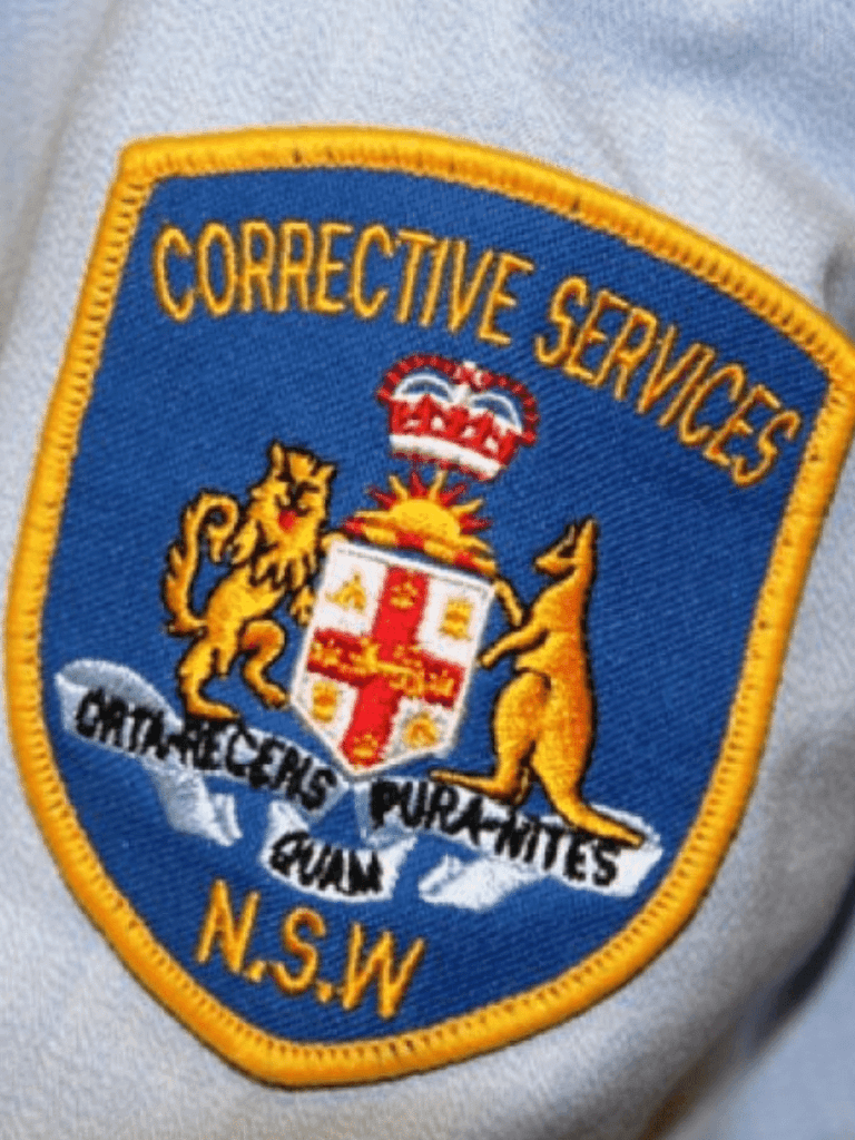 Damages awarded to woman strip-searched by Correctives officer