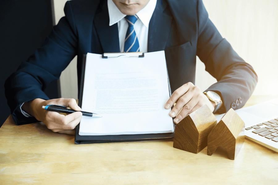Evidence - criminal defence lawyer Preparing for Trial